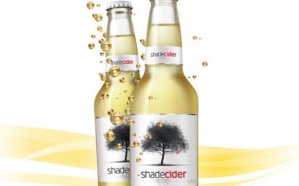 Shade Cider