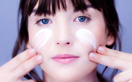 Nowości kosmetyczne: pielęgnacja twarzy i ust