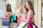 Dlaczego zakupy lepiej robić samemu