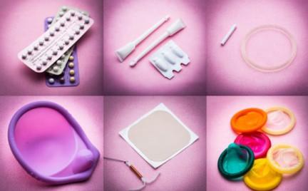 Snobka intymnie: jaką antykoncepcję stosują ginekolodzy