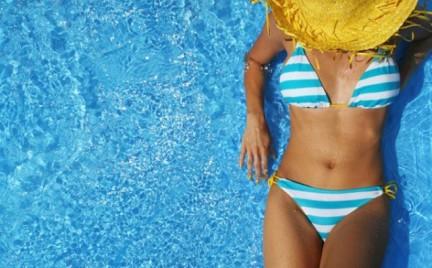 Kilka faktów o tymczasowym powiększaniu piersi