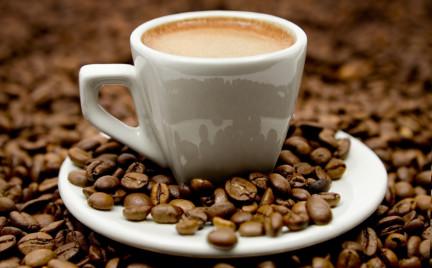 Czego nie wiecie o kawie