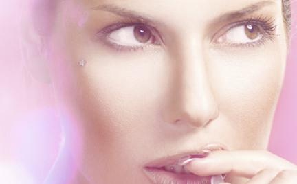 Na każdą kieszeń: maseczki do twarzy regenerujące