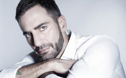 Marc Jacobs wypowiada się niepochlebnie o młodych projektantach: Nie są oryginalni