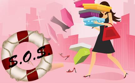 Ratowniczka Snobki: mądre zakupy kosmetyczne