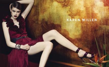 Zimowe hity Karen Millen