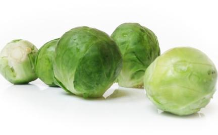 Warzywa zmniejszają ryzyko cukrzycy