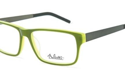 Modne oprawki okularowe