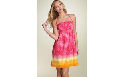Sukienka Juicy Couture