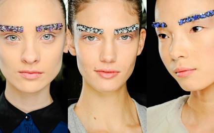 6 trendów makijażowych których należy unikać