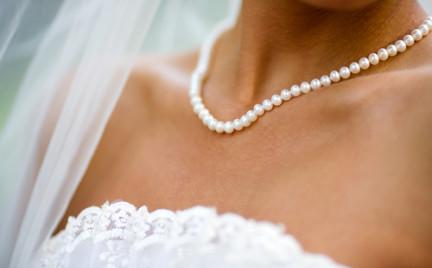 Przedślubne rytuały urodowe których nie wolno zostawiać na ostatnią chwilę