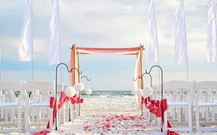 Snobka bierze ślub: z uroczystością poza urzędem łatwiej ale drożej