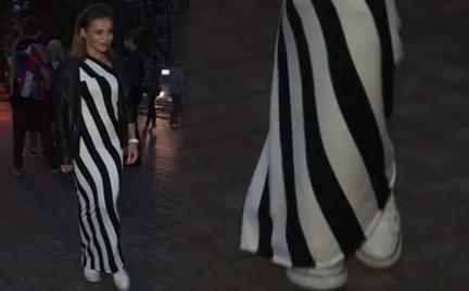 Nowy dress code czyli trampki zamiast szpilek