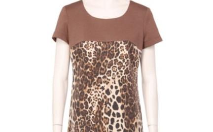 Z czym to nosić: eklektyczna sukienka Bialcon