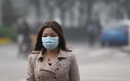 Nowy trend w pielęgnacji skóry. Ochrona przed negatywnym działaniem smogu