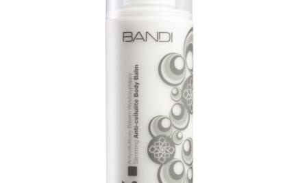 Balsam wyszczuplający Bandi