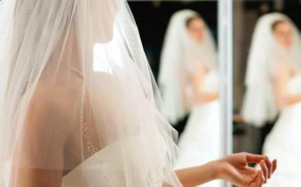 Suknie ślubne z sieciówki: hit czy kit