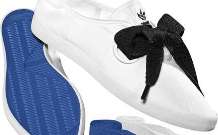 Tenisówki adidas Originals