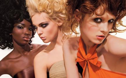 Top 8: najczęściej popełniane błędy podczas koloryzacji włosów