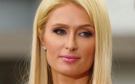 Paris Hilton nie przyjechała do Polski: kto zawinił