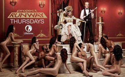 Reklama z Heidi Klum: powinni tego zakazać