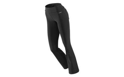 Reebok Womens EasyTone Pant F action X16011