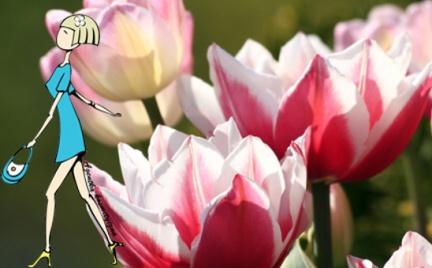Kosmetyczna Agentka: wiosenne perfumy