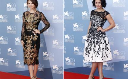 Która lepiej: Selena Gomez czy Vanessa Hudgens