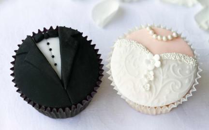 Nowy trend: zbiórka crowdfundingowa na ślub