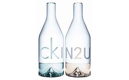 CK IN2U Calvin Klein