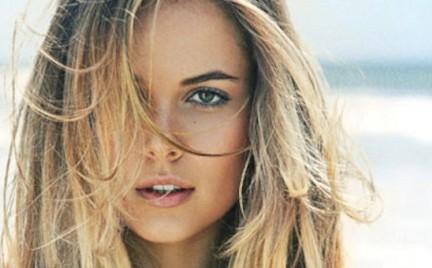 Gadżeciarskie kosmetyki do włosów: Bumble and Bumble