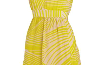 Z czym to nosić: sukienka Warehouse