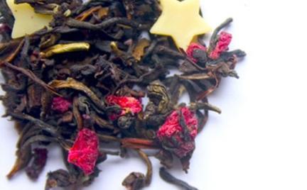 Herbata Cicha Noc