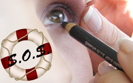 Ratowniczka Snobki: jak wybrać gabinet kosmetyczny