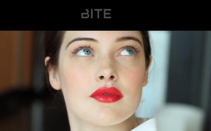 Zrób i zjedz własną szminkę - kosmetyczna nowość prosto zza oceanu