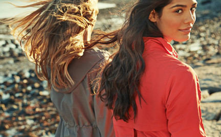 Timberland na jesień. Zobacz następców słynnych żółtych traperów