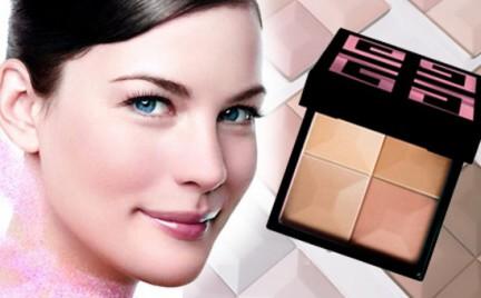 Zamienniki kosmetyczne: pudry jak Prisme Again Givenchy