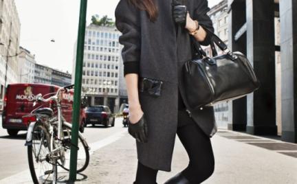 Jak Ci się podoba: jesienno-zimowa kolekcja Prima Moda