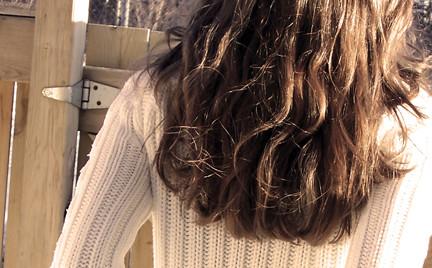 Na każdą kieszeń: jedwabie kontra elektryzowanie włosów
