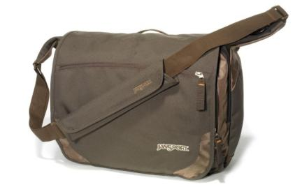 4bdd38520a82e JanSport Elefunk laptop · TorbaJanSport
