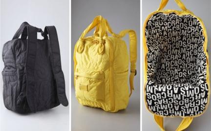 Plecak Marc by Marc Jacobs