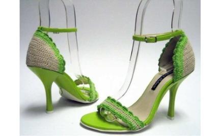 Znalezione w ibutik.pl: ręcznie robione pantofle