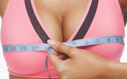 Koniec z implantami piersi