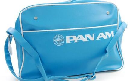 Torba Pan-Am