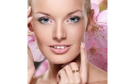 Nowości kosmetyczne: wiosna