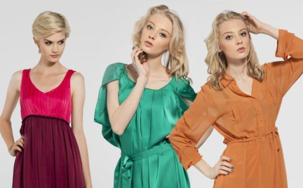 Prostota i elegancja w skandynawskim stylu