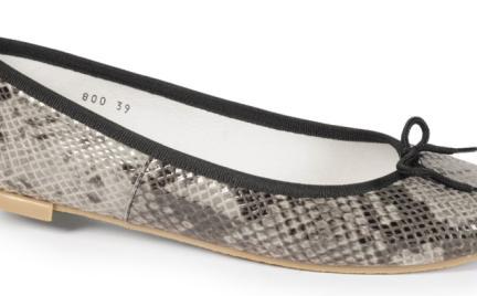 Balerinki Premium Shoes