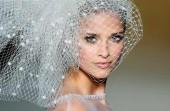 Krok po kroku: makijaż ślubny dla blondynek