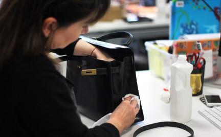 Birking bag chanelka Speedy bag. Wiemy gdzie kupić oryginalne używane modele