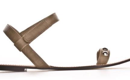 Sandały Marisha